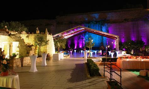 Weddings at Limestone Heritage ? Getting Married Abroad at