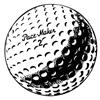 Master Strokes: Golf Tip