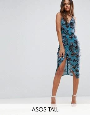 Tall Occasionwear   Tall Gowns & Suits   ASOS