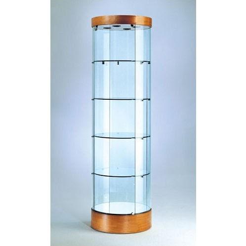 display glass cabinet cabinet glass. Black Bedroom Furniture Sets. Home Design Ideas