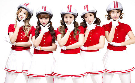 450px-Crayon_Pop_Bar