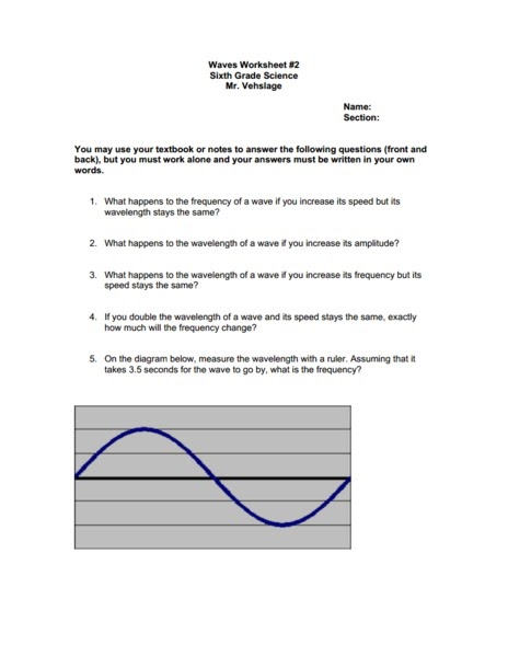 Lcm homework help