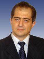 http://www.cdep.ro/parlamentari/l2008/Oajdea_Daniel_Vasile.jpg