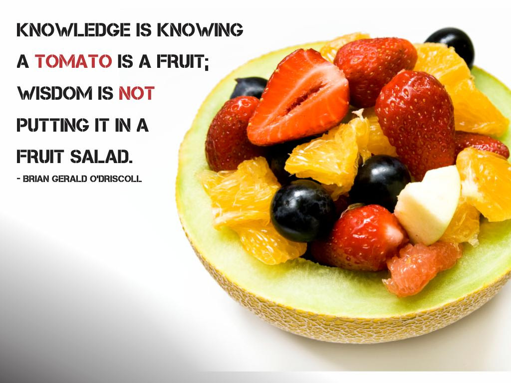 Healthy Fruit Quotes For Health Pelfusioncom