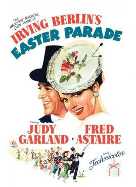 File:Easter Parade poster.jpg