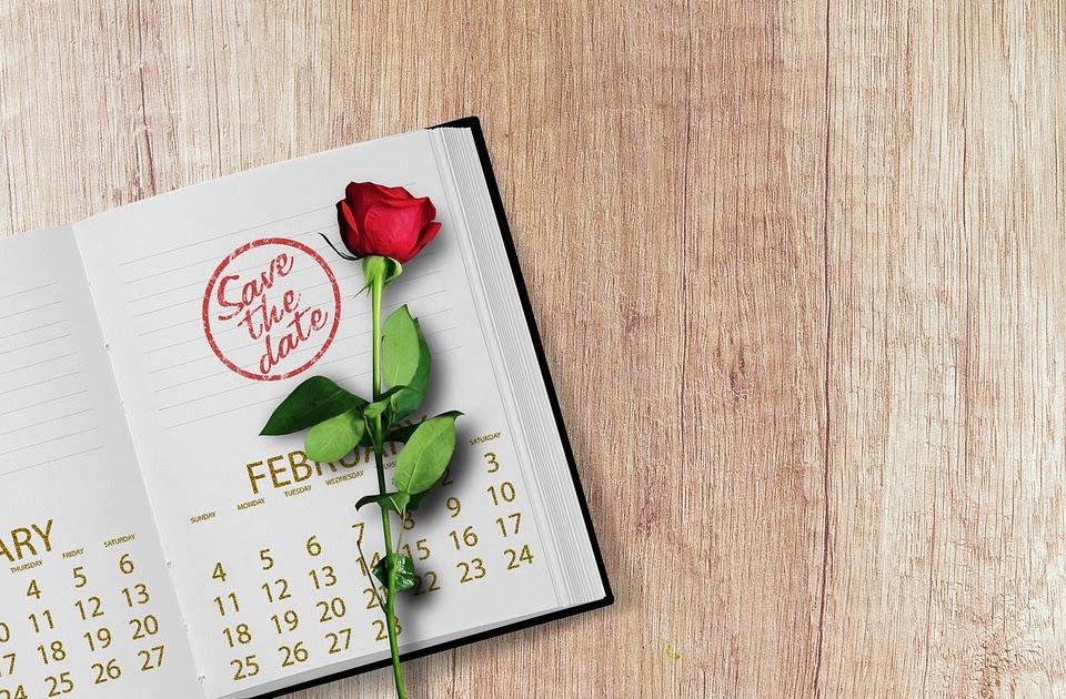 ¿Qué deben hacer las novias para planificar su boda? 7