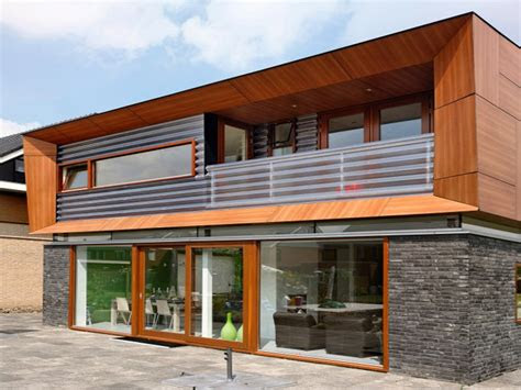 simple modern house architectural designs modern