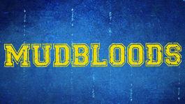 Mudbloods | filmes-netflix.blogspot.com