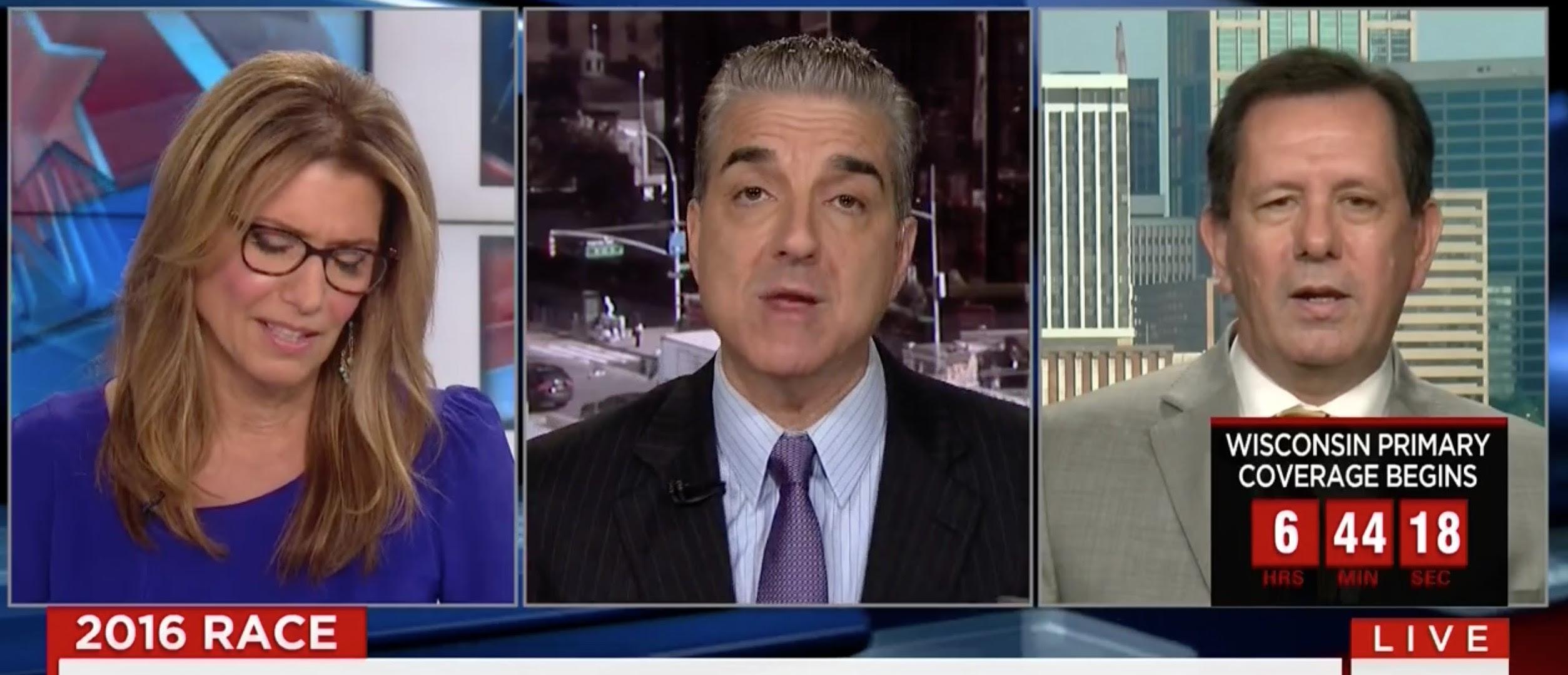 http://dailycaller.com/wp-content/uploads/2016/04/Carol-Costello-Steve-Malzberg-Screen-Shot-CNN-4-5-2016-e1459867728262.jpg