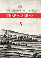 Terra Sebvs Nr5/2013