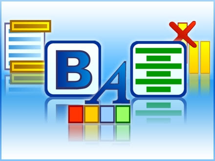 Kumpulan beberapa aplikasi pengolah kata ( selain windows ) di OS LINUX, Macintosh dan DOS