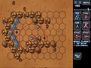 Jogar Aliens defense Jogos