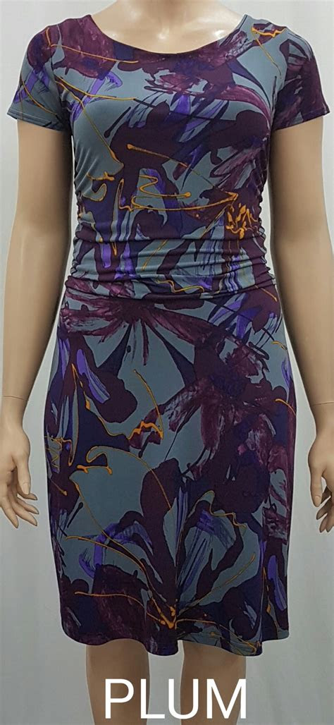 ladies dress  ld   size clothing australia destination   size