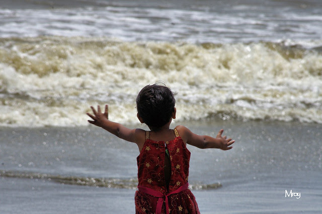 pentax coxs bazar day one n two 353