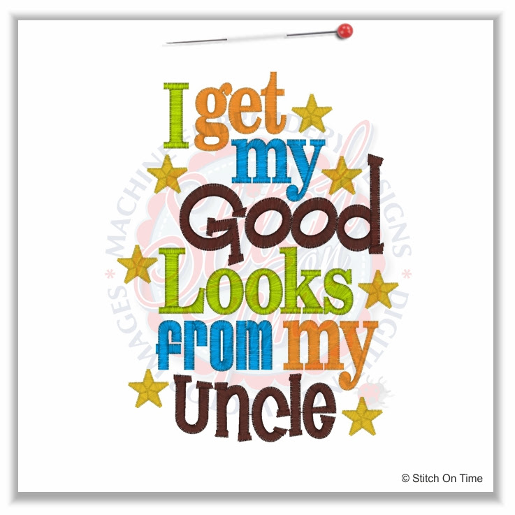Quotes About Uncle And Aunt 47 Quotes