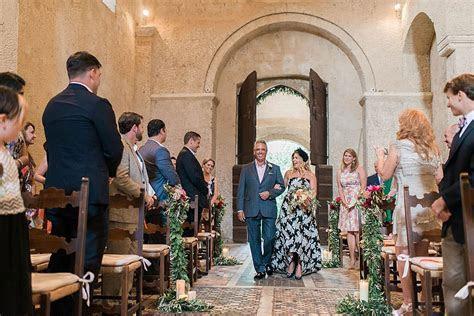 Wedding day at La Badia di Orvieto   Fotograf Magnus