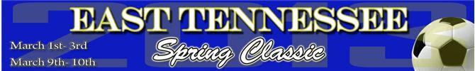 0yUfs-ZCG69Qdxl9mKWS6SvGI7cLKJPMDdM4HdTihdZZkVfaHhr5eL1nXmtmqwru1oIz1A7QLo4GE6tYZpeHzxUyq9Zyo7rrpOK0zVl3C6XM=s0-d TOURNAMENT ALERT: EAST TENNESSEE SPRING CLASSIC KNOXVILLE AND BLOUNT COUNTY, TENNESSEE MARCH 3 AND 4, 2012