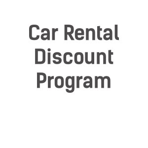 Image Result For Advantage Rental Car