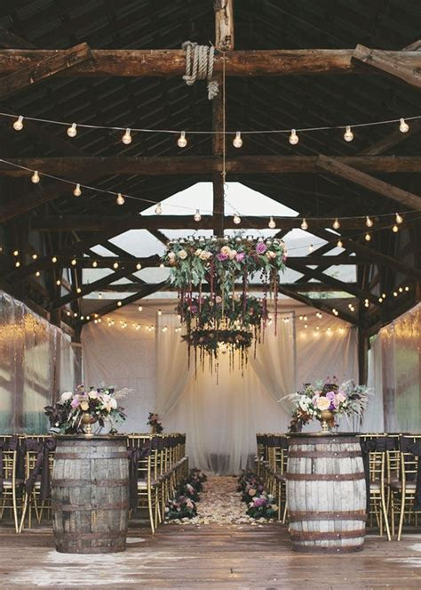 25  best ideas about Plum gold wedding on Pinterest   Plum