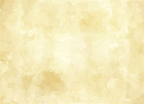 cream background stock  pictures royalty