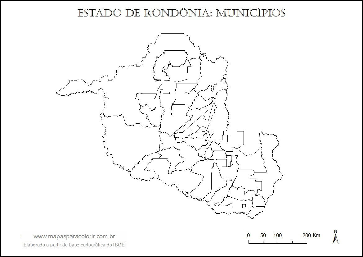 Image Result For Mapa De