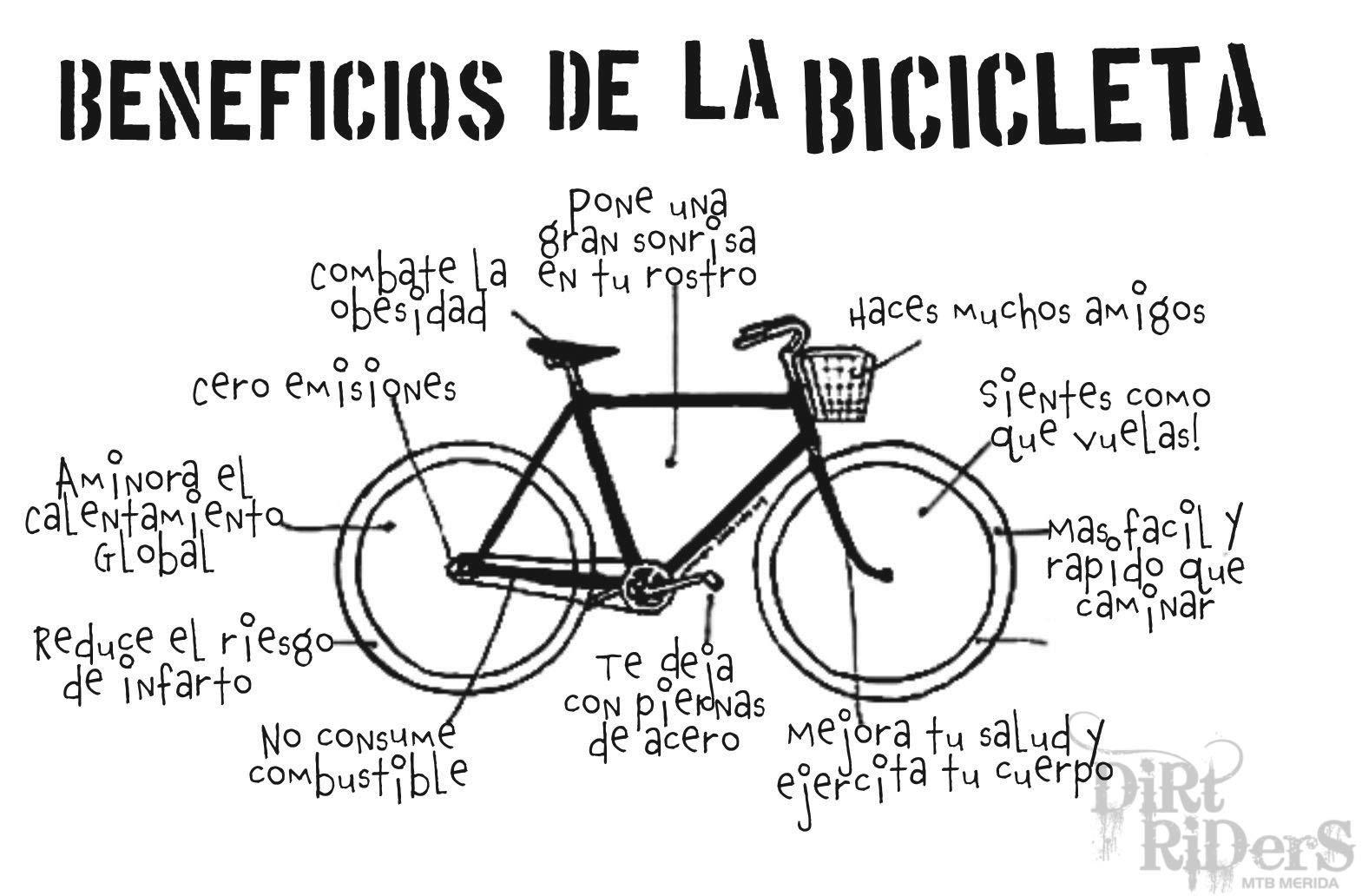 Beneficios de las bicicletas para los niños, bicicletas para niños, montar bicicleta