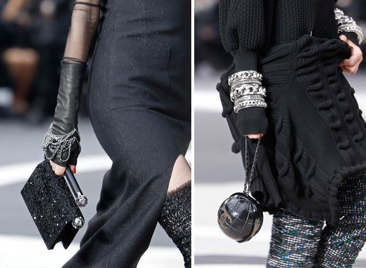 photo chanel_fall_2013_handbags-7_zps9b1e4ad5.jpg