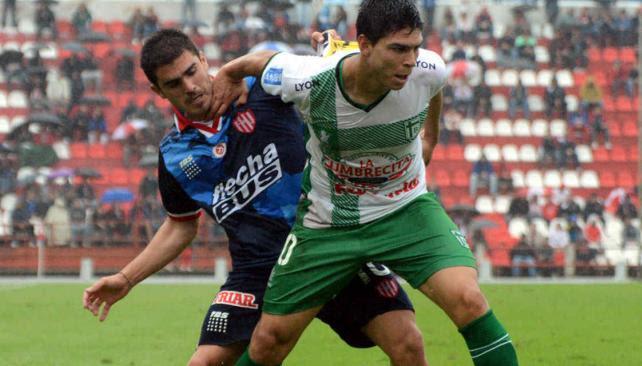 Resultado de imagem para Unión Santa Fé x Belgrano