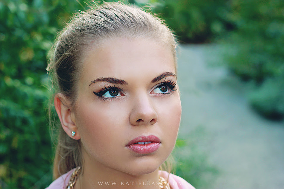 Hannah---Katie-Leask-Photography---01---FBS
