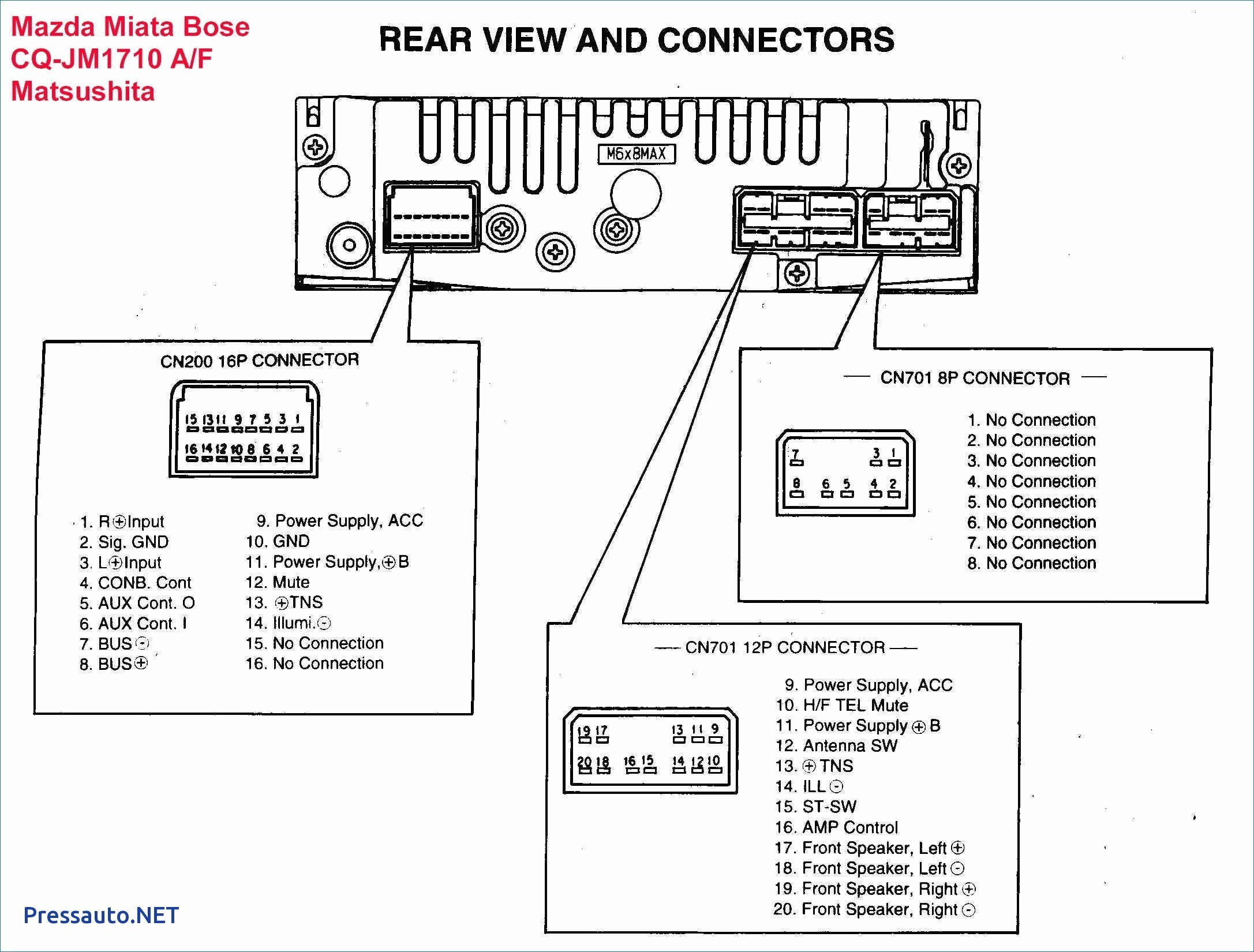 Infiniti Qx4 Stereo Wiring | fame-global wiring diagram -  fame-global.ilcasaledelbarone.itilcasaledelbarone.it