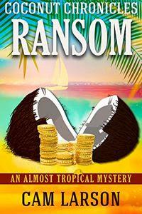Ransom by Cam Larson