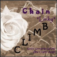 CLIMB Blog Hop