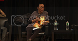 On bell hooks and Feminist Blind Spots: Why Theory Will Not Set Us Free