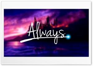 Wallpaperswidecom Harry Potter Hd Desktop Wallpapers For