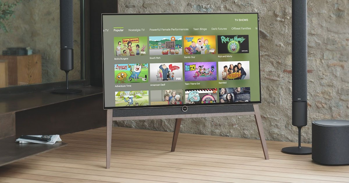Image Result For Best Paid Iptv Service