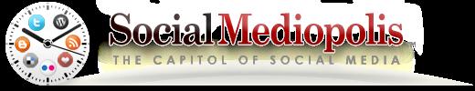 SocialMediopolis.com