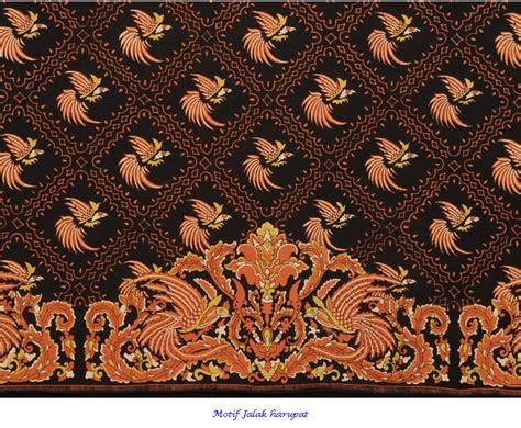 batik bandung budaya indonesia