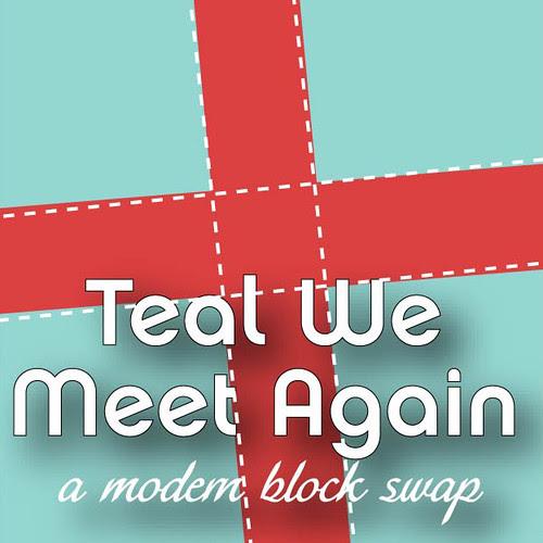 Teal We Meet Again icon