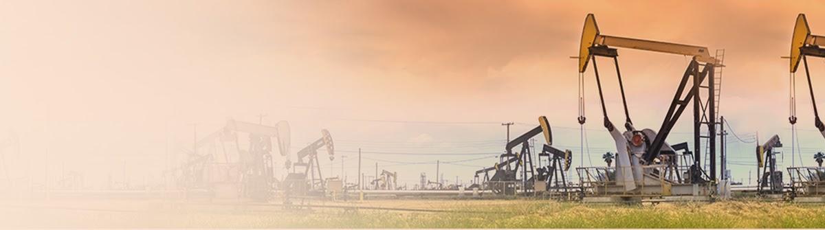 Trade US Crude Oil | US Crude Oil Live Price | Trading US Crude Oil | blogger.com