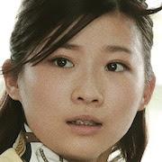 Asako I II-Sairi Itoh.jpg