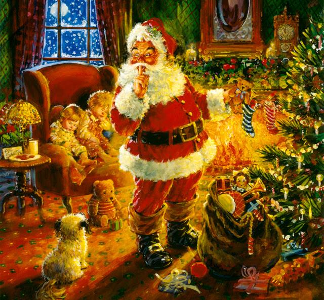 Homemade christmas greetings ucap natal m4hsunfo