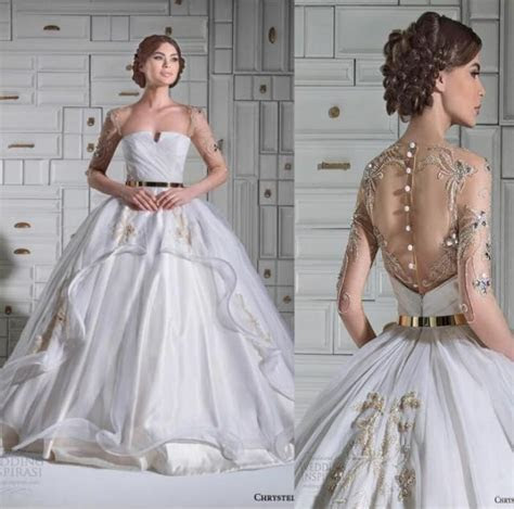 Cheap New Arrival   Discount 2015 New Chrystelle Atallah
