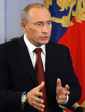 http://www.topnews.in/files/Vladimir-Putin.jpg