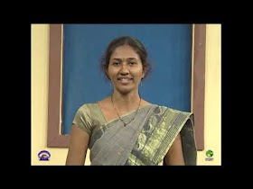 HOME LEARNING VIDEO STD 06-08 OCT. 2021