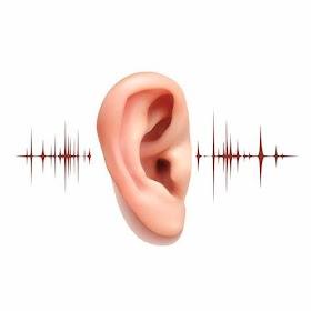 Hearing Loss or Impairment