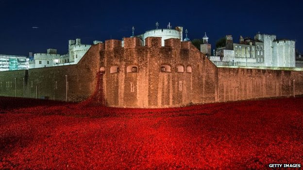 http://news.bbcimg.co.uk/media/images/78850000/jpg/_78850181_poppy_getty.jpg