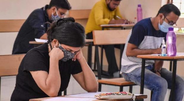 CGPSC Mains Exam 2020 postponed: कोरोना के चलते मुख्य परीक्षा स्थगित, अब आवेदन की आखिरी तारीख 20 मई