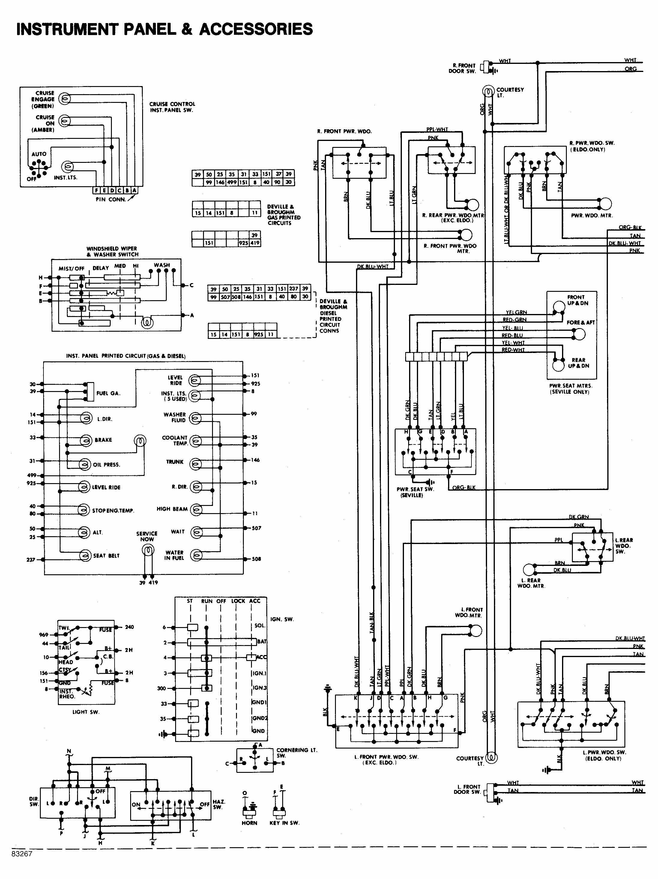 40be0 1990 Ford Bronco Ii Wiring Diagram Wiring Library