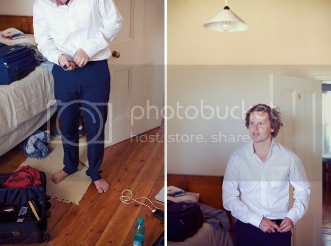 http://i892.photobucket.com/albums/ac125/lovemademedoit/welovepictures/PrinceAlbert_Wedding_WM_004.jpg?t=1331738009
