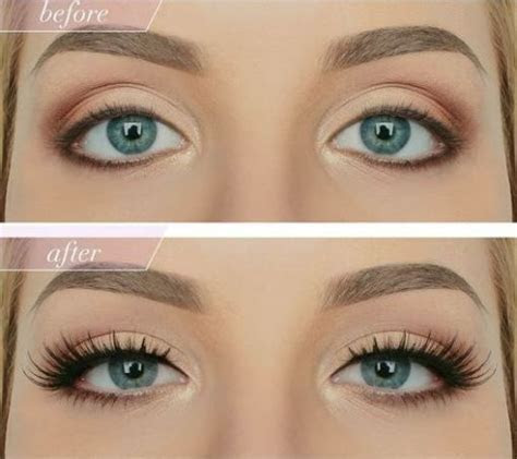 Best 25  Fake eyelashes ideas on Pinterest